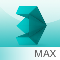 3ds Max Training