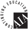 AIA Continuing Education CAD