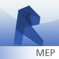 Revit-mep-badge-128px-hd