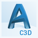 CIVIL 3D ADVANCED TRAINING – SELF-PACED TRAINING