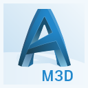 Autocad-map-3d-icon-128px