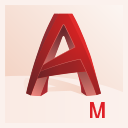 Autocad-mechanical-icon-128px