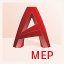 AUTOCAD MEP INTRODUCTION TRAINING – SELF-PACED TRAINING