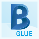 BIM 360 GLUE TRAINING – SELF-PACED TRAINING