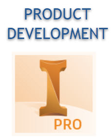 AUTODESK PRODUCT DEVELOPMENT