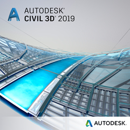 Autodesk Civil 3D Training